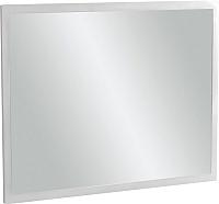 Зеркало Jacob Delafon Parallel EB1441-NF -