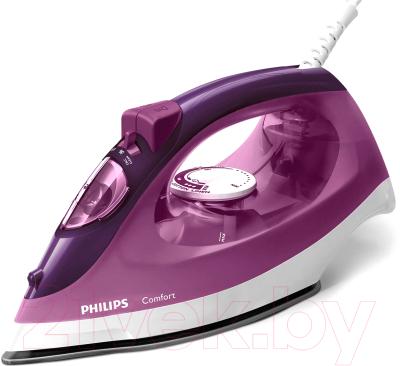 Утюг Philips GC1445/30