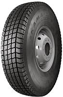 Грузовая шина KAMA 310 НС 18 12.00 R20 -