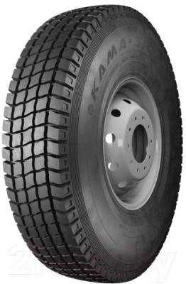 Грузовая шина KAMA 310 НС 18 12.00 R20