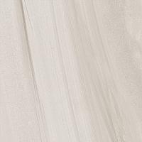 Плитка Italon Вандер Мун (600x600) -