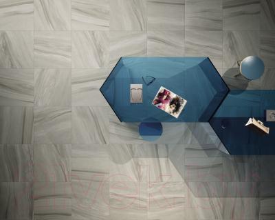 Плитка Italon Вандер Мун (600x600)
