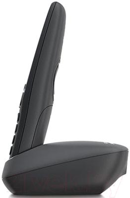 Беспроводной телефон Gigaset A415 Trio