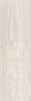 Плитка Cersanit Finwood (185x598, белый) -