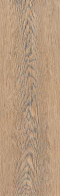 Плитка Cersanit Royalwood (185x598, оранжевый)