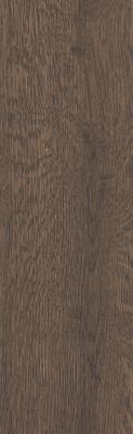 Плитка Cersanit Royalwood (185x598, венге)