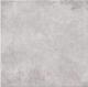 Плитка Cersanit Concrete Style (420x420, серый) -
