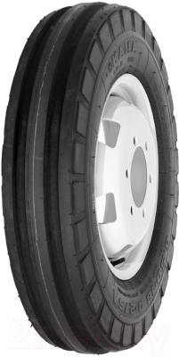 Грузовая шина KAMA Я-275 А 6.50-16 нс8