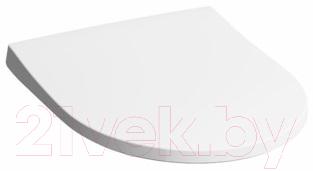 Сиденье для унитаза Keramag iCon 574950-000