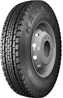Грузовая шина KAMA НК-240 8.25R20 -