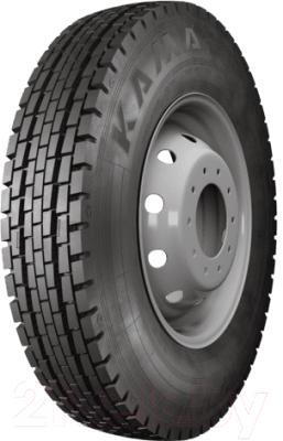 Грузовая шина KAMA НК-240 8.25R20