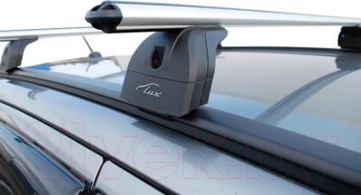 Багажник на крышу Lux 842280