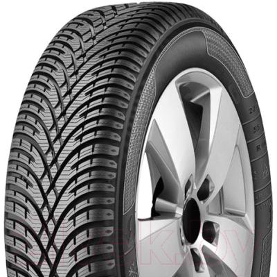 Зимняя шина BFGoodrich g-Force Winter 2 185/65R15 92T