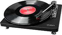 Проигрыватель виниловых пластинок iON Compacto LP -