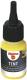 Колеровочный пигмент Alpina Tint 1 Hellgelb (20мл, светло-желтый) -