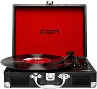 Проигрыватель виниловых пластинок iON Vinyl Motion -