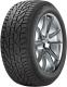 Зимняя шина Tigar SUV Winter 215/65R16 102H -