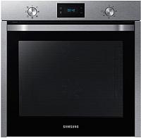 Электрический духовой шкаф Samsung NV75K3340RS/WT -