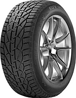 Зимняя шина Tigar SUV Winter 225/65R17 106H -