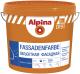 Краска Alpina Expert Fassadenfarbe (15л) -