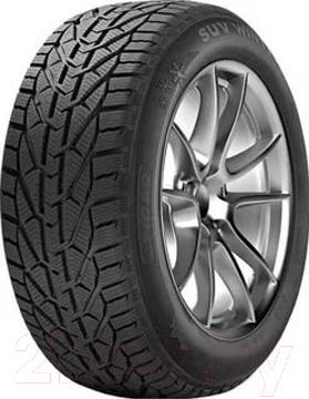 Зимняя шина Tigar SUV Winter 235/65R17 108H