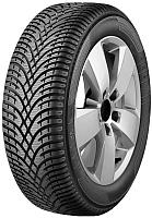 Зимняя шина BFGoodrich g-Force Winter 2 235/45R18 98V -