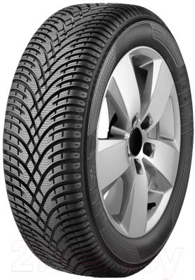 Зимняя шина BFGoodrich g-Force Winter 2 235/45R18 98V