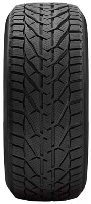 Зимняя шина Tigar SUV Winter 235/60R18 107H