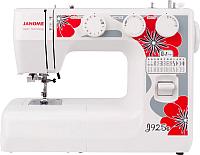 Швейная машина Janome J925s -