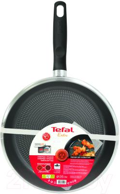 Сковорода Tefal Extra Э 04165926