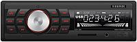 Бездисковая автомагнитола Videovox VOX-300 -