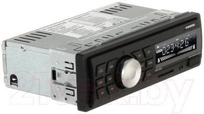 Бездисковая автомагнитола Videovox VOX-300