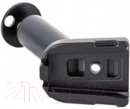 Монитор для камеры заднего вида Gazer MM701