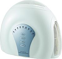 Очиститель воздуха Polaris PPA 2540I -