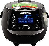 Мультиварка Polaris PMC 0556D -