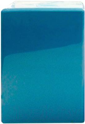 Блок для йоги Sabriasport 601705 (голубой)