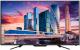 Телевизор JVC LT-32M355 -
