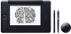 Графический планшет Wacom Intuos Pro Paper Medium North / PTH-660P-R -