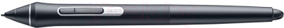Графический планшет Wacom Intuos Pro Large North / PTH-860-R