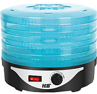 Сушка для овощей и фруктов Hitt HT-6602 -