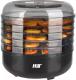 Сушка для овощей и фруктов Hitt HT-6603 -