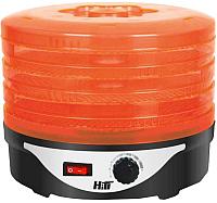 Сушка для овощей и фруктов Hitt HT-6604 -