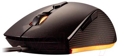 Мышь Cougar Minos X3