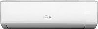Сплит-система Oasis Inverter EL-9 -