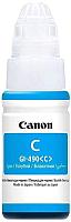 Контейнер с чернилами Canon GI-490C (0664C001AA) -