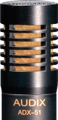 Микрофон Audix ADX51