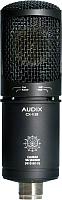 Микрофон Audix CX112B -