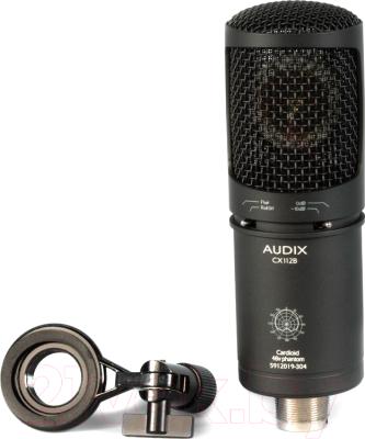 Микрофон Audix CX112B
