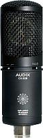 Микрофон Audix CX212B -