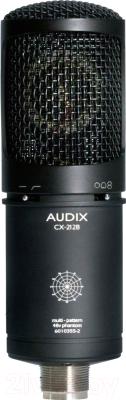 Микрофон Audix CX212B